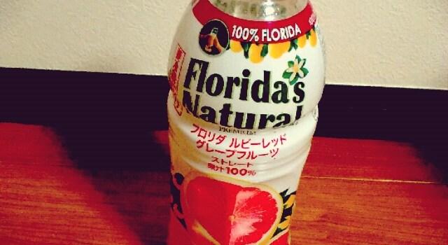 フロリダスナチュラル