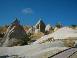 18. Cappadocia