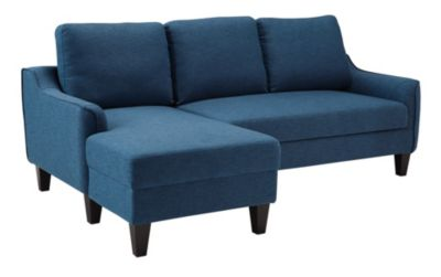 kuka couches sectional sofas sleeper