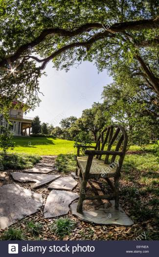 milton-h-latter-branch-new-orleans-library-bench-by-the-little-free-e6ynea