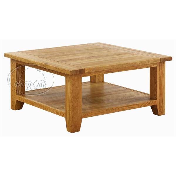 home max furniture