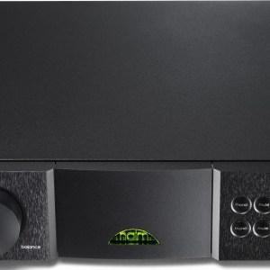 Naim Audio NAC 282 Pre-Amplifier Top
