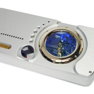 Chord QBD76 HDSD DAC