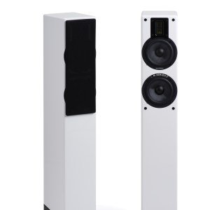 Scansonic M6 Speakers