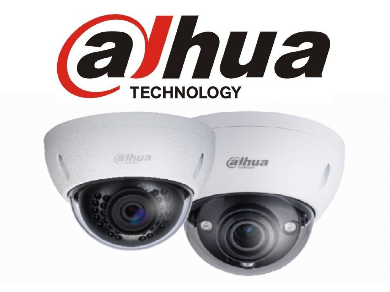 Home Media CCTV Surveillance with Dahua Blog Header