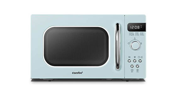top microwaves for college dorm room