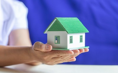How can an owner/seller list their home on the MLS?