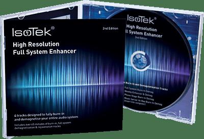 isotek-rendszerfinomito-bejarato-cd