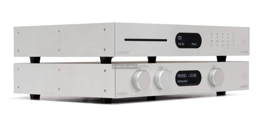 audiolab-8300a-integralt-sztereo-erosito-es-8300cd-cd-lejatszo-teszt