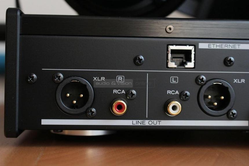 teac-nt-503-usb-dac-es-halozati-zenelejatszo-teszt-output