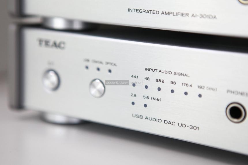 teac-ud-301-usb-dac-teszt-dac