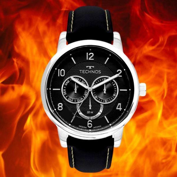 Relógios-por-menos-de-R-700-Único