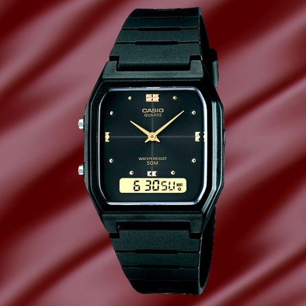 Relógios por menos de R$ 700 - Único