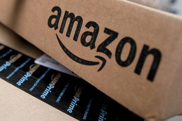 Único - livro ebook Amazon Como a mais implacável loja online continua revolucionando o comércio,