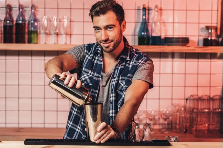Único - Como montar seu bar em casa-5