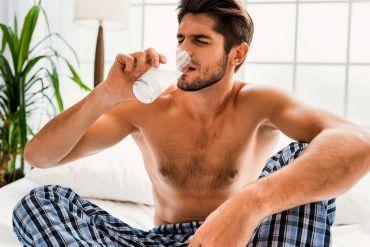As bebidas que ajudam a curar a ressaca