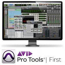 How To Make Music On Your Laptop For Free - Home Music Studios