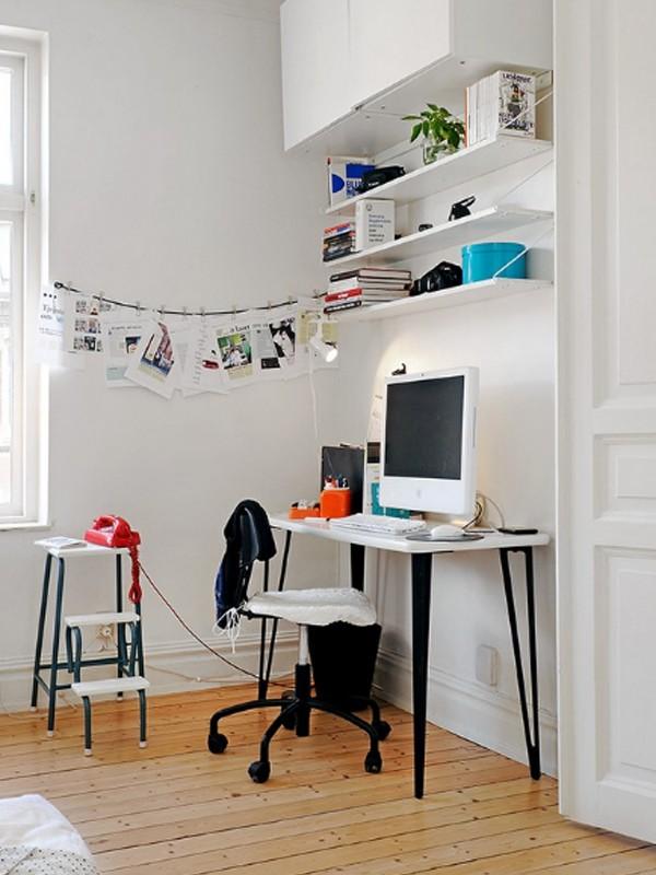 Room Design Decorating Ideas