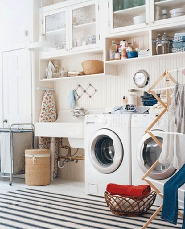 Decorating Ideas Room Living Small