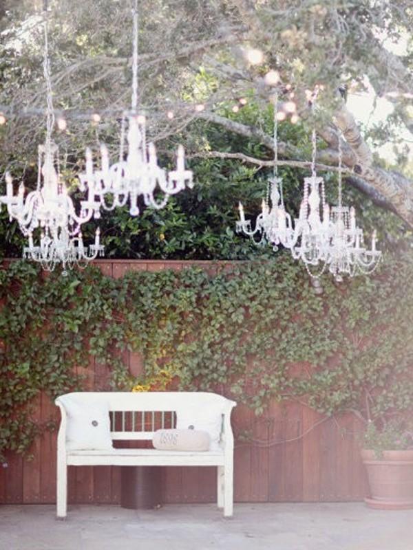 Decorative Chandeliers Wedding Decor Chandeliers Design – Chandeliers for Weddings Decoration