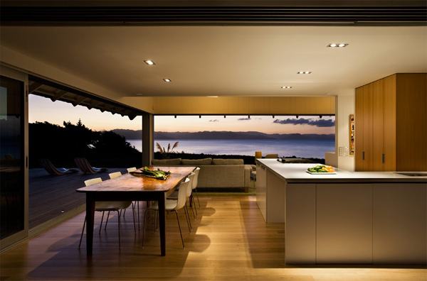 Luxurius Beach House Design Ideas Australia 98 Remodel Inspirational Home Designing With