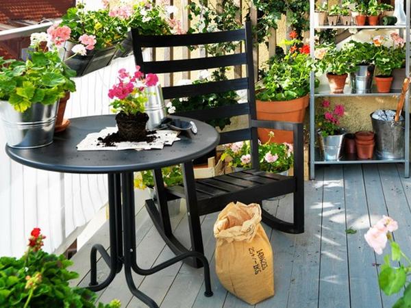 gallery of 15 small outdoor furniture design for cozy balcony ad small furniture ideas pursue