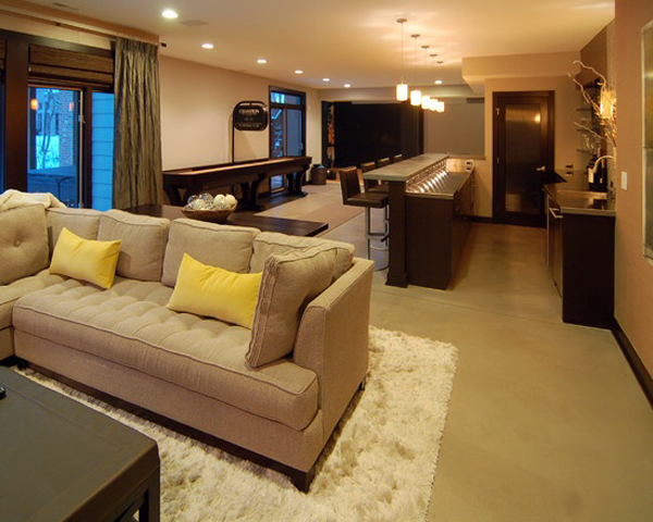 Living-room-from-basement-ideas