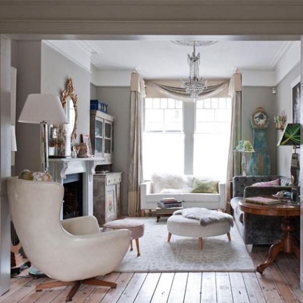 Amazing Rustic Living Room Design Ideas Aecagra Org Part 26