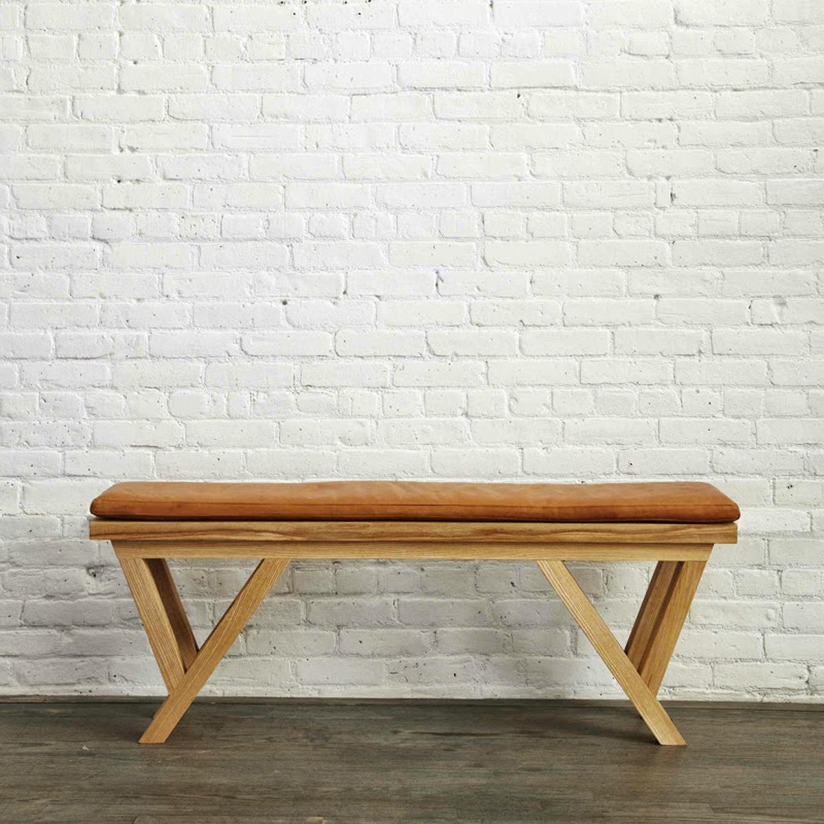 Bench Sofa Designs
