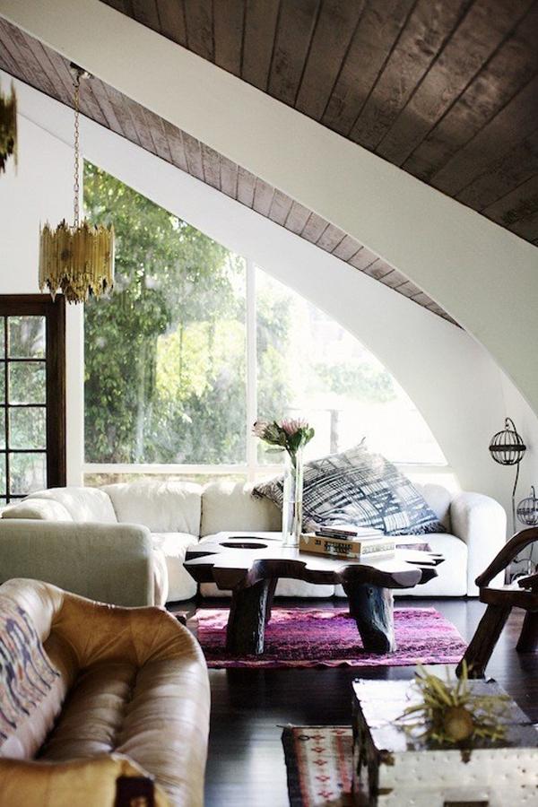 Living Furniture Room Ideas