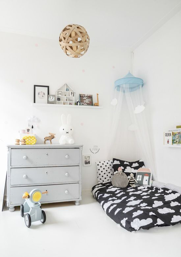 Image Result For Color For Bedroom