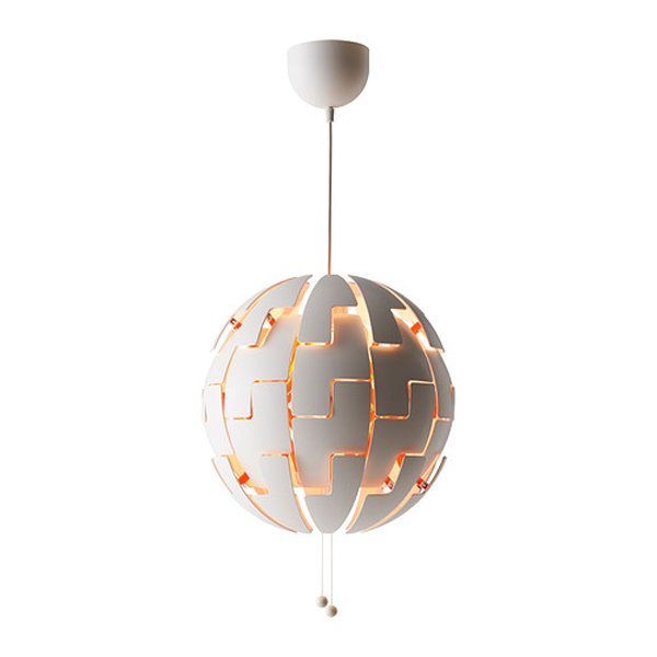Take A Look At The Collection Of Future Chandelier That Will Make Your Room More Beautiful