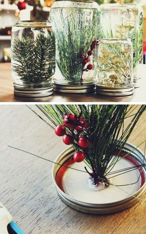 Best Diy Home Decorating Projects