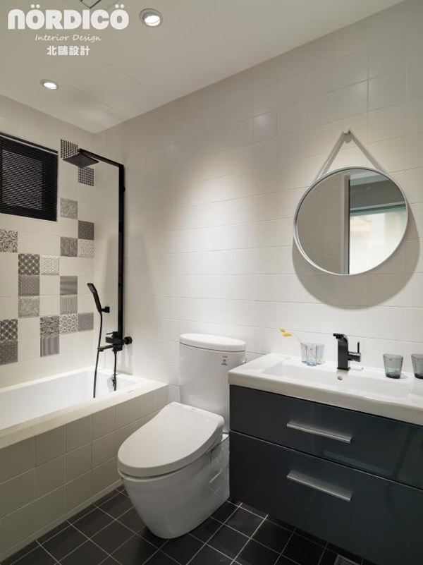 Image Result For Apartment Bathroom Ideas