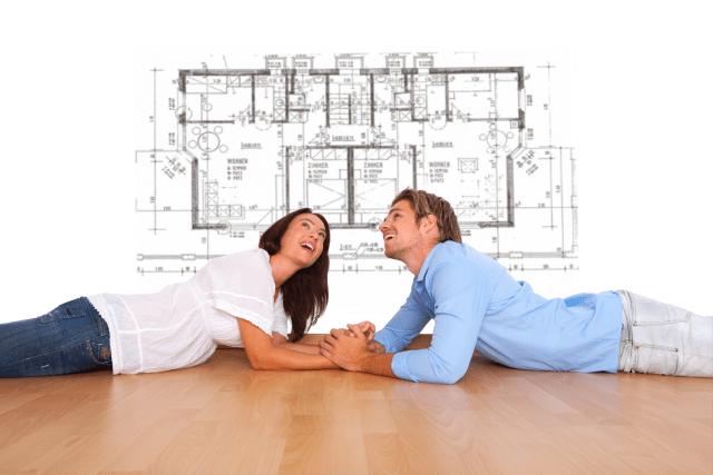 ristrutturazione home net group benevento (2)