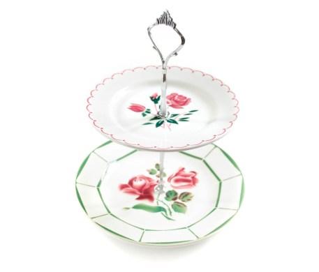 cakestand-deux-etages-vintage-roses-50s--2000x1707