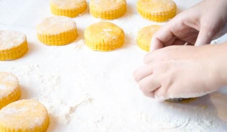 pumpkin-scones-citrouilles