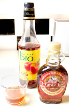 vinaigrette-salade-sirop-erable-maple-joe-vinaigre-de-cidre