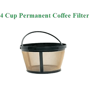 4-Cup-Basket-Style-Permanent-Coffee-Filter-fits-Mr-Coffee-4-Cup-Coffeemakers