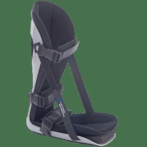 Adjustable-Night-Splint,-Medium