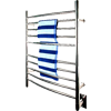 Amba-RWH-CP-Radiant-Hardwired-Curved-Towel-Warmer-Polished