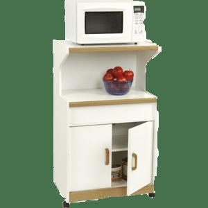 Ameriwood-Microwave-Work-Center