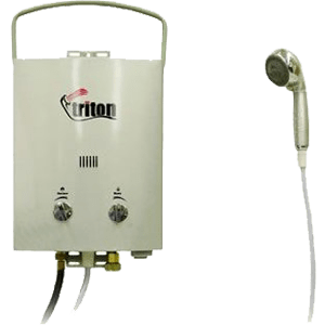 Camp-Chef-HWD5-Triton-Water-Heater