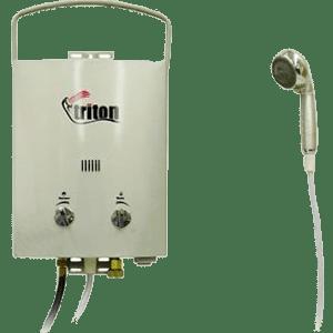 Camp-Chef-HWD5-Triton-Water-Heater