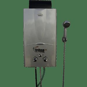 Camp-Chef-Triton-10L-Portable-Water-Heater
