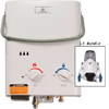Eccotemp-L5-Tankless-Water-Heater-with-Flojet-Pump