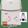 Eccotemp-L5-Tankless-Water-Heater-with-Flojet-Pump