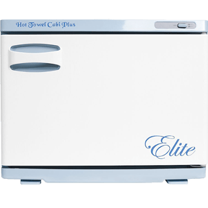 Elite-Hot-Towel-Cabi-Warmer