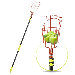 Fruit-Picker-Tool-or-Fruit-Tree-Picking-Pole-with-Basket