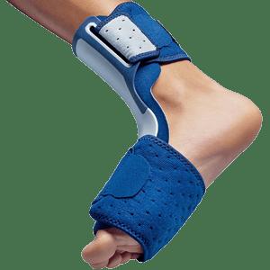 Futuro-Night-Plantar-Fasciitis-Sleep-Support,-Adjustable-to-Fit